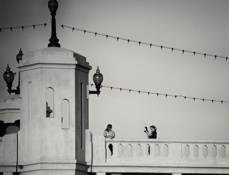 Photo Shoot