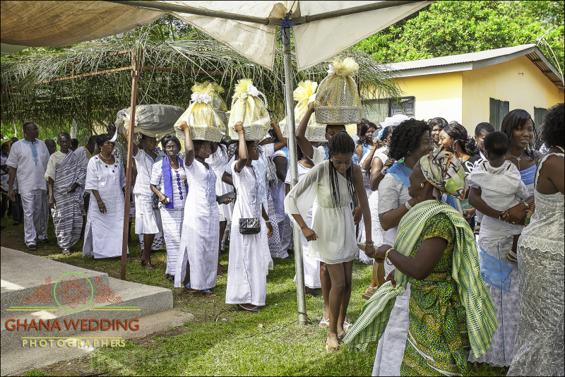 Ghana wedding s photoblog daily photography from accra ghana