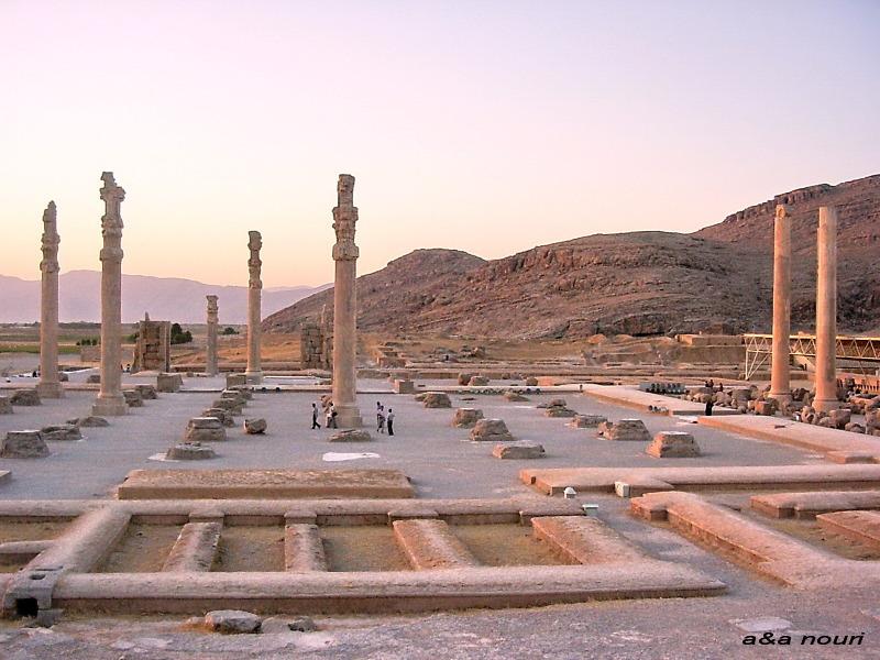 Persepolis,Shiraz,Iran - Architecture Photos - Life's untold tales...: akbarnouri.aminus3.com/image/2011-10-10.html