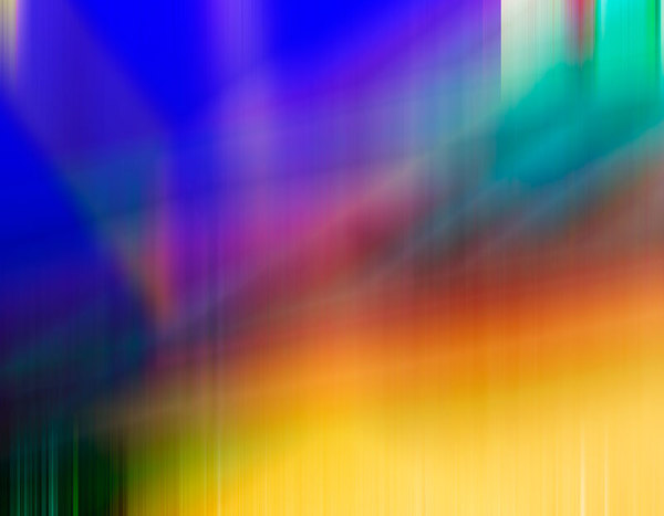 abstract lines colours