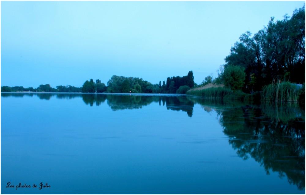 L'heure bleue (2)