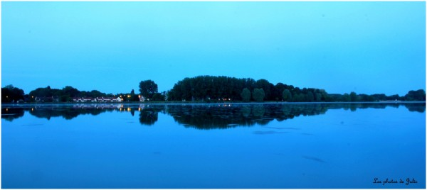 L'heure bleue (3)