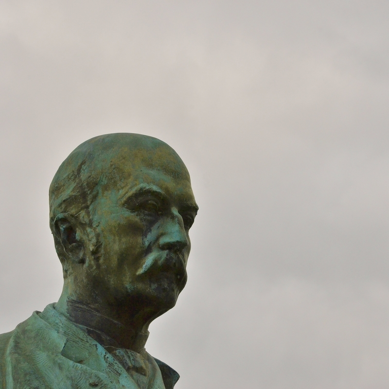 Victor André Cornil