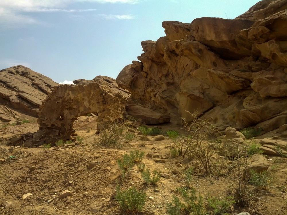 Fridays of Geology 23
