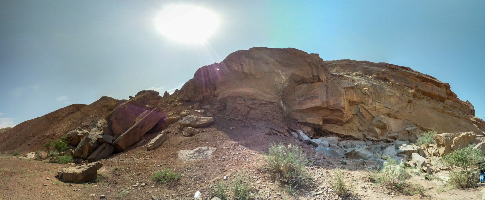 Fridays of Geology 24