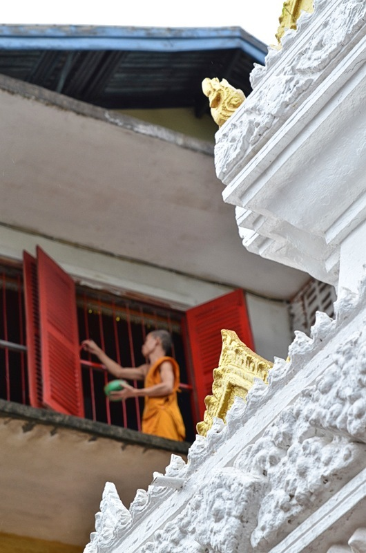 Bouddhisme - 5 -