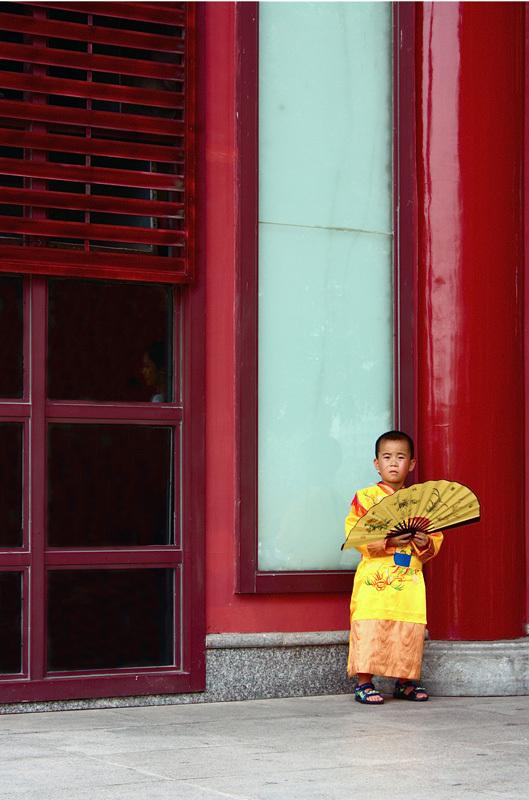 Chine (5)