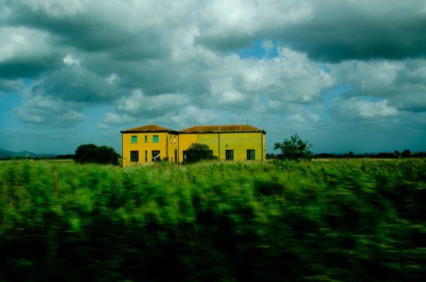 Casa Toscana v1.1