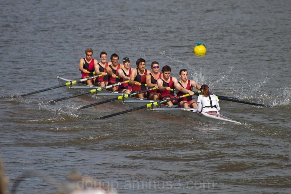Boat Race 3
