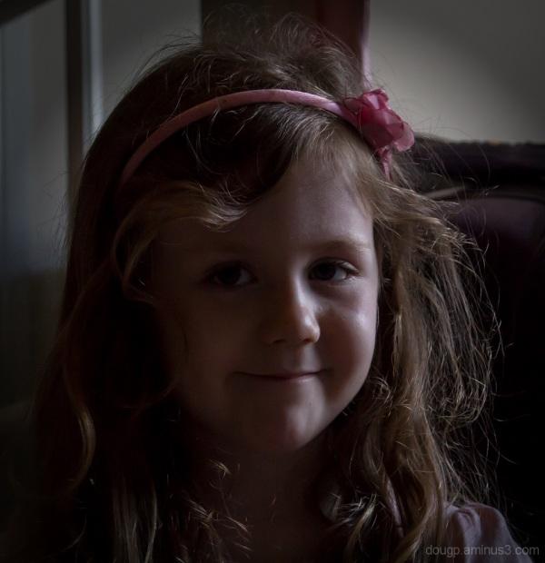 Happy Birthday my Fairy Princess