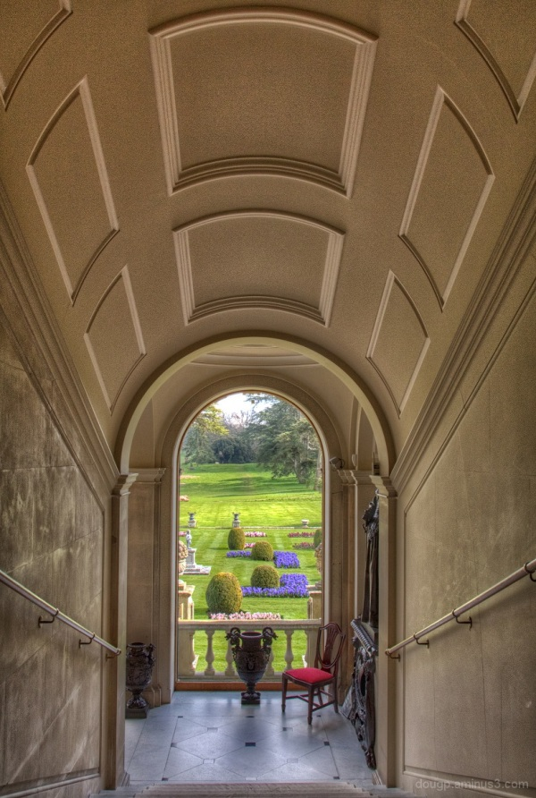 Kingston Lacy 3