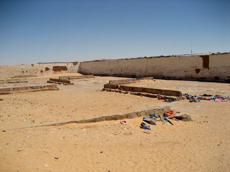 Sahara #67