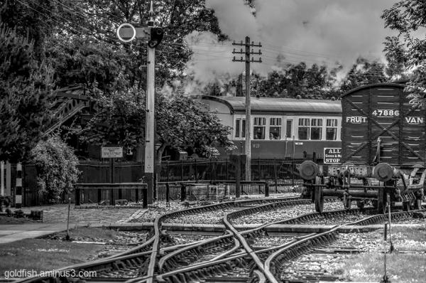 Didcot Railway Centre 7/7