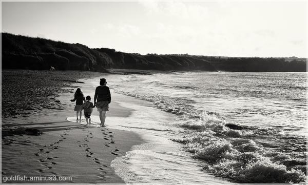 Sun Sea & Sand
