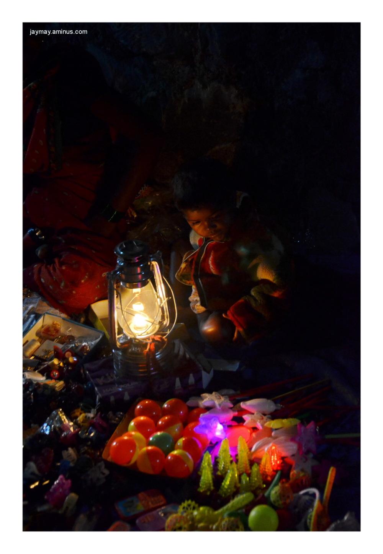 Nights & Lights