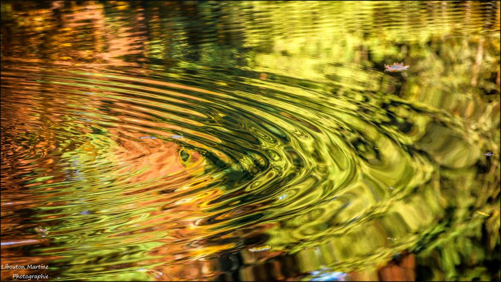 Rond'eau
