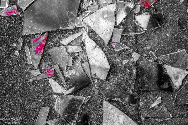 Fragments de vie