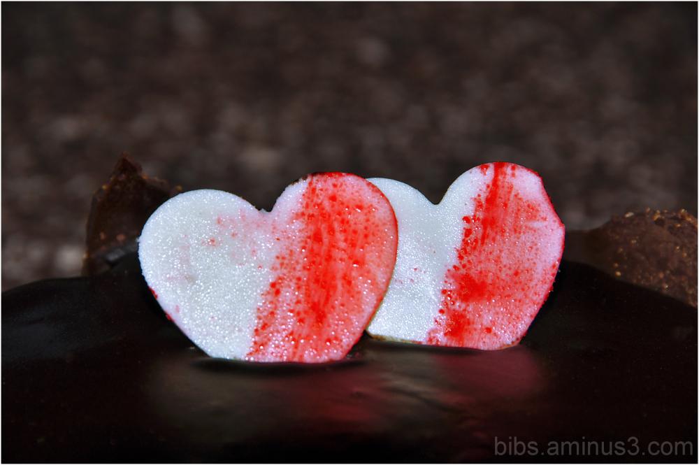 Valentines..