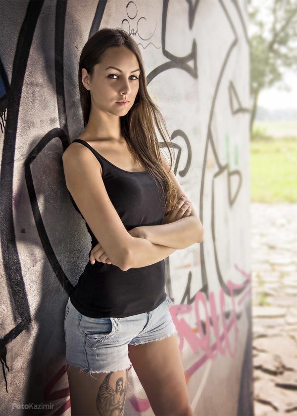 Katka 4