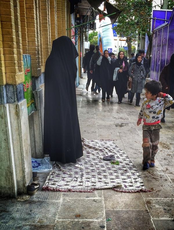 Every day Iran 9