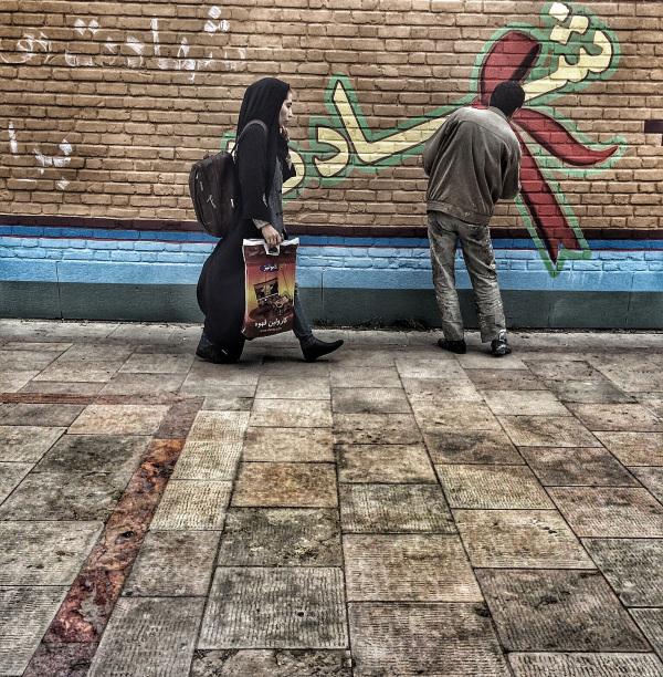 Every day Iran  33
