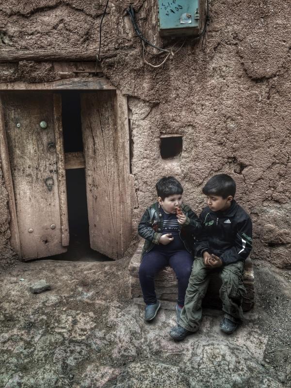 Every day Iran 59