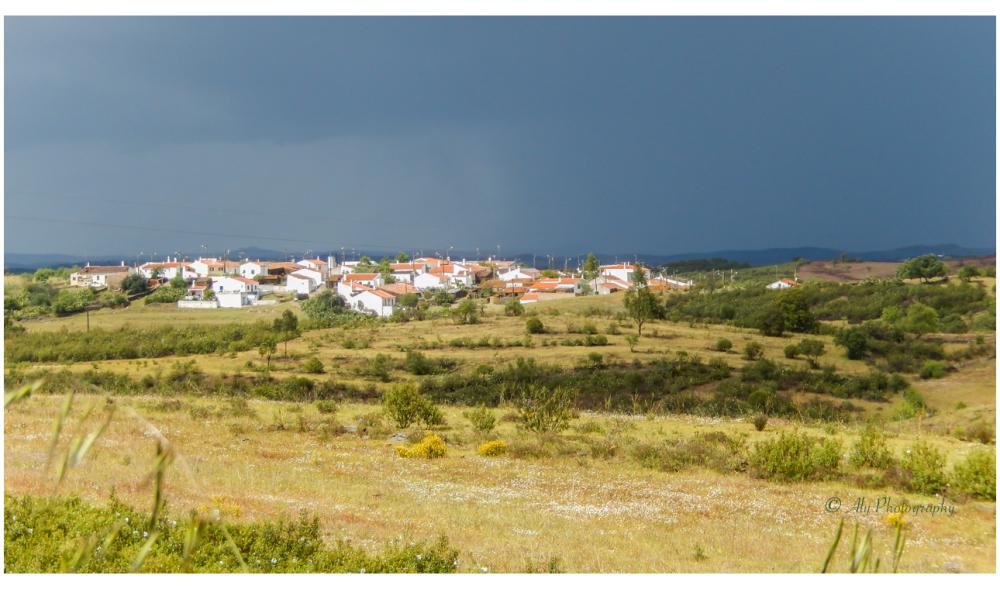Green Algarve