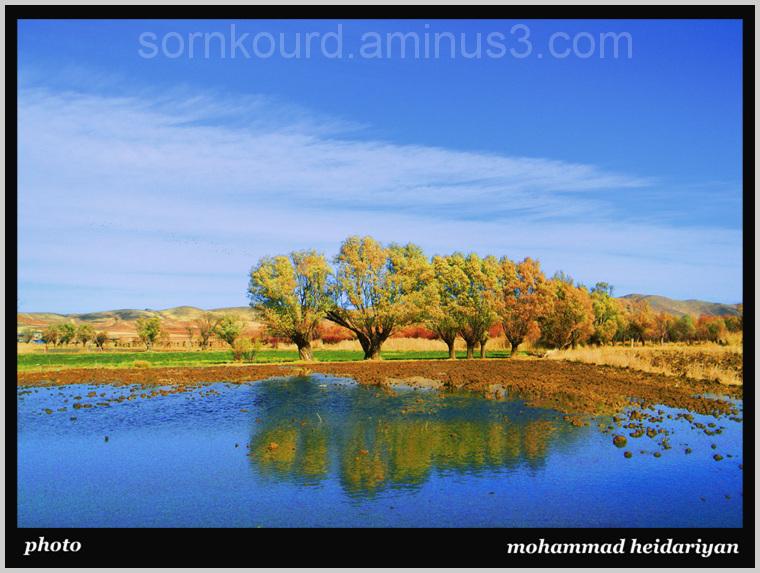 iran.kermanshah.singhor