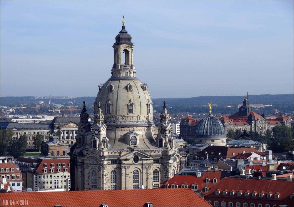 Dresden : deel 3