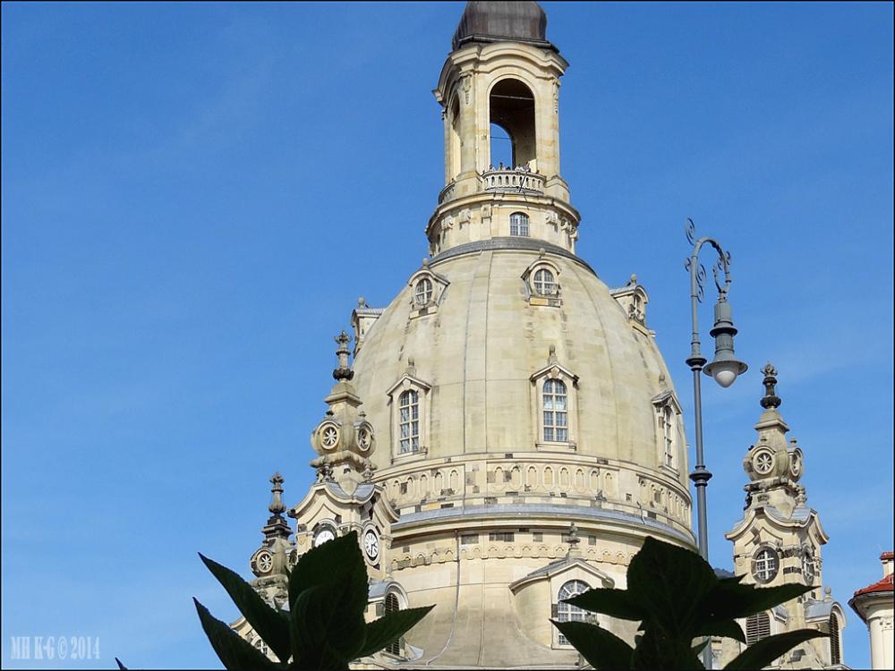 Dresden : deel 6