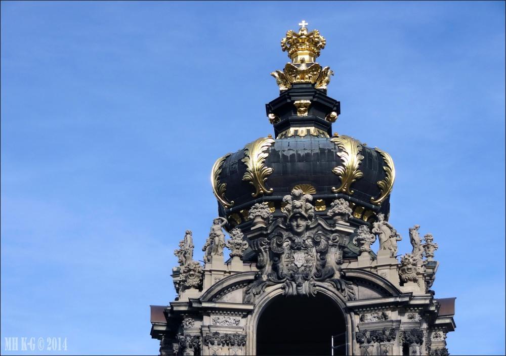 Dresden : deel 13