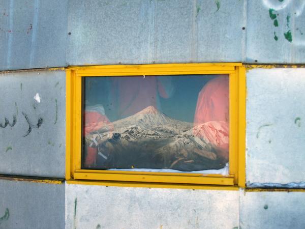 TOCHAL Mountain 09