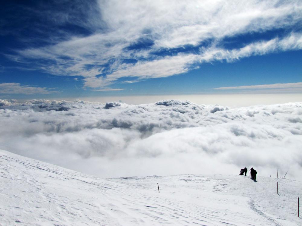 Mountain series   14