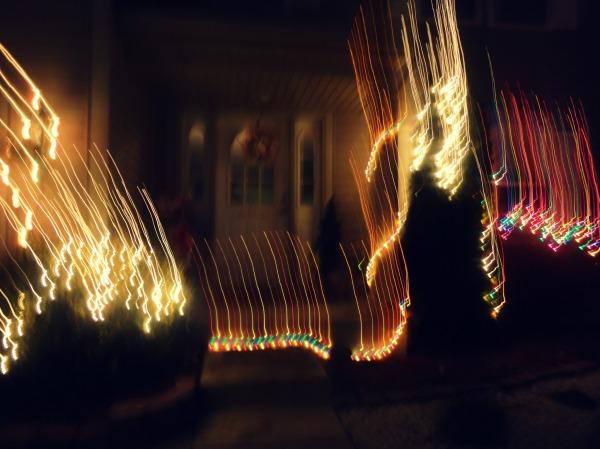 lights!!