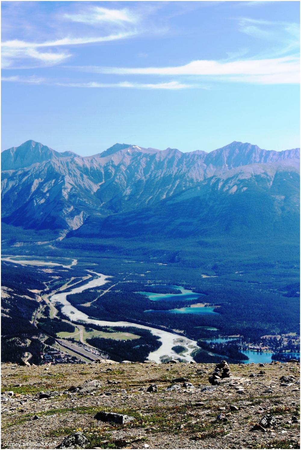 Jasper Summit10