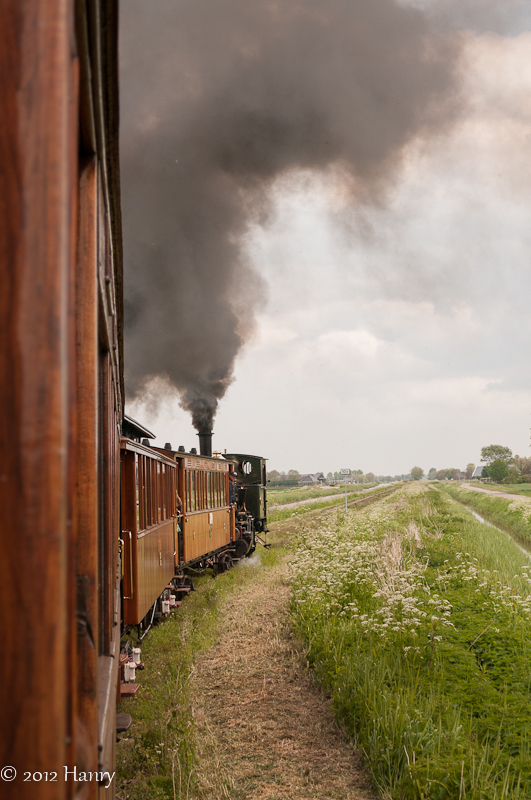 stoom steam stoomtrein steamtrain