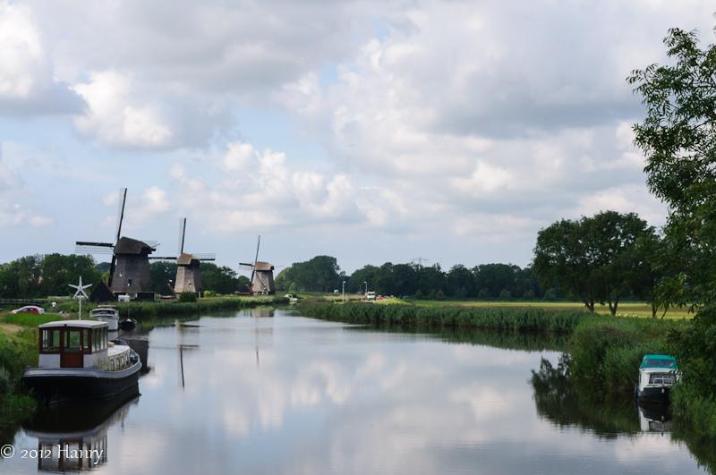 molens mills rustenburg