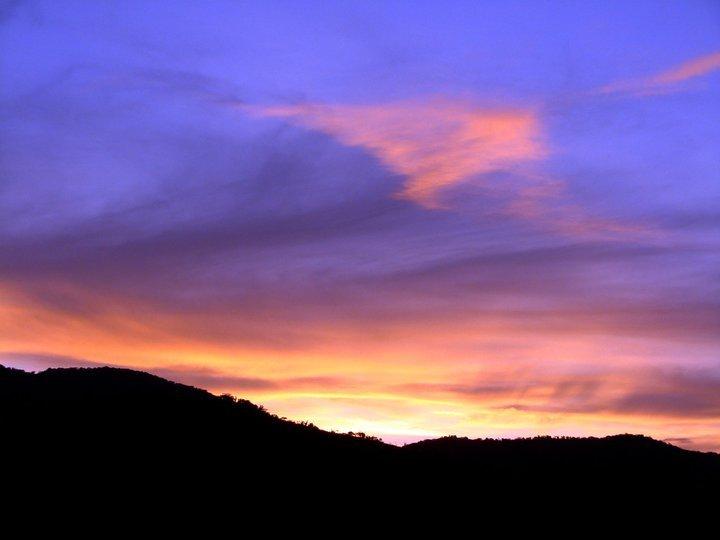 5- Dawn