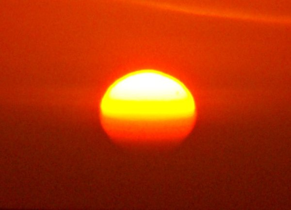 *104* Sun