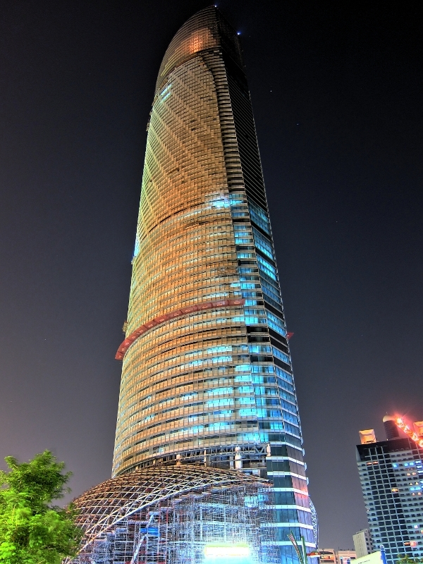 Landmark Tower Abu Dhabi Location The Landmark Abu Dhabi