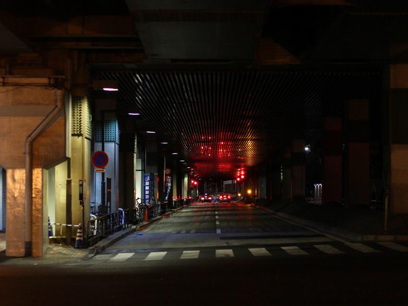 Chuo, Tokyo, Japan
