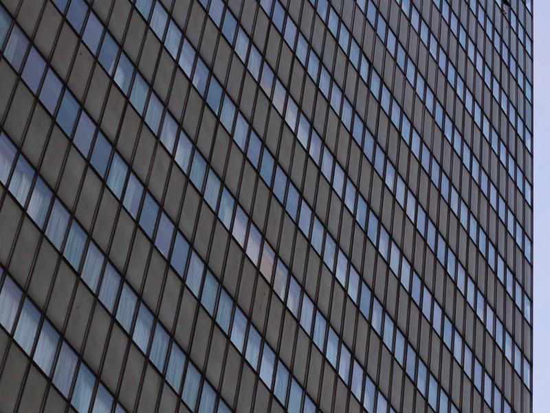 Radisson Blu Royal Hotel, Copenhagen, Denmark