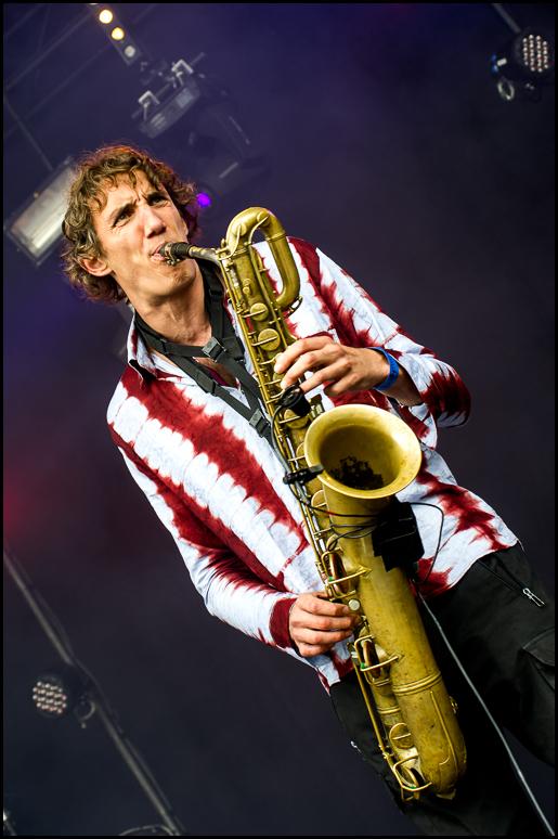 Gregoire_Tirtiaux, saxophone_baryton