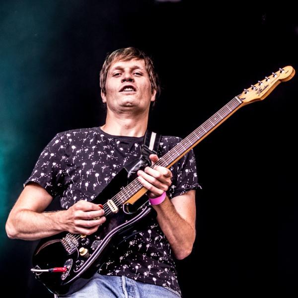 guitarist, esperanzah