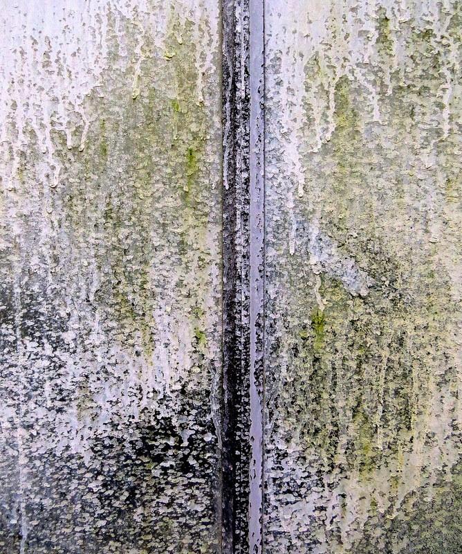abstract minimal 6