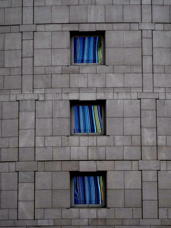 Paris through my camera 7