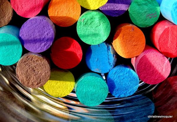 true colors 1
