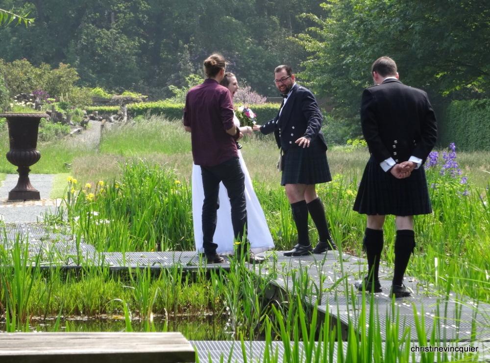 the wedding reportage 4