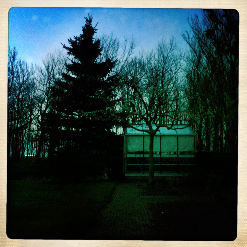 kas greenhouse nursery