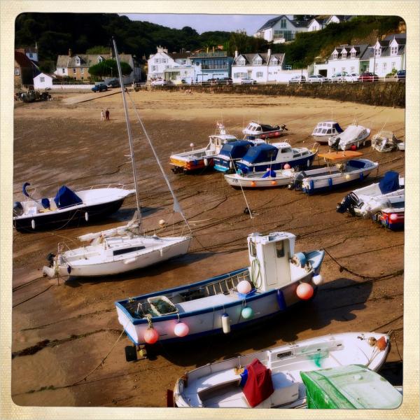 boats fenders rozel bay jersey stootwillen boten